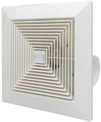 J+N JN luchtafzuiging, ventilatie, afzuigkap, keuken, stille uitlaat, plafond recht badkamer, industrie/keuken en badkamer