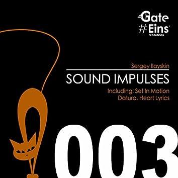 Sound Impulses