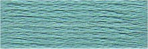 DMC Stickgarn aus Baumwolle, 3849, pro Knäuel