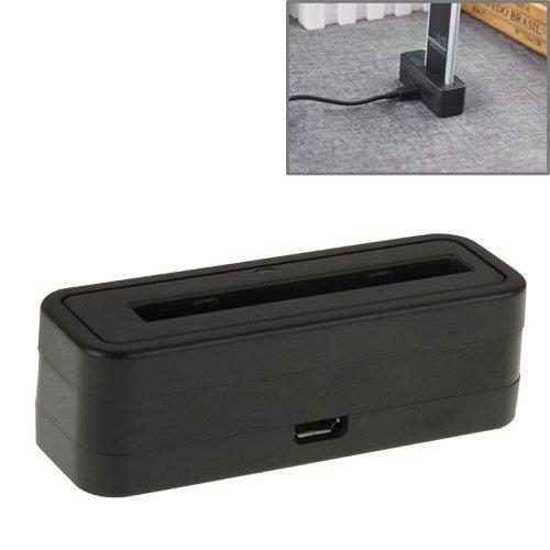 Batterij laad dock, voor LG G4