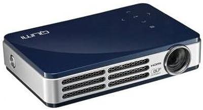 Vivitek Q5-BL QUMI Q5 HD LED POCKET PROJECTOR BLUE