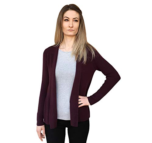 100% cashmere cardigan for women, cashmere jacket, Cashmere Sweater
