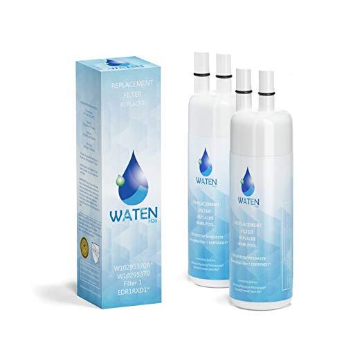 Confezione 12 filtri per acqua per caraffa Brita Classic