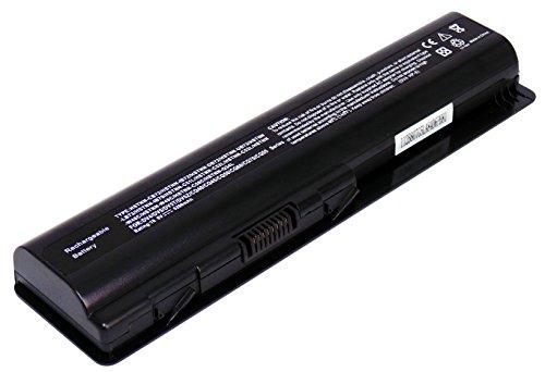 CYDZ® 5200mah 10.8V Bateria de laptop HSTNN-DB72 HSTNN-DB73 HSTNN-IB72 HSTNN-IB73 HSTNN-LB72 HSTNN-LB73...
