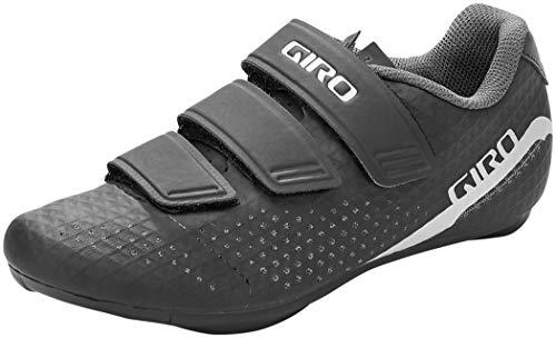 Giro Stylus W Women's Road Cycling Shoes - Black (2021) - Size 41