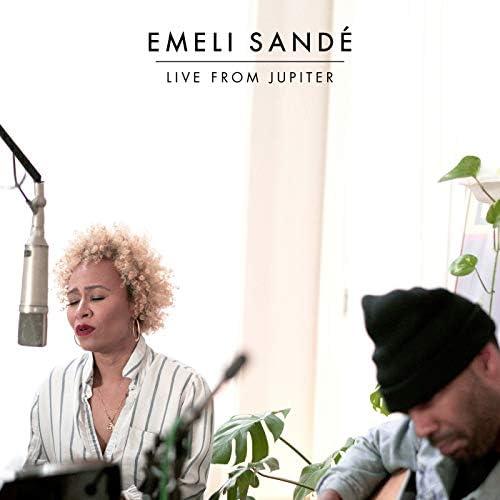 Emeli Sandé