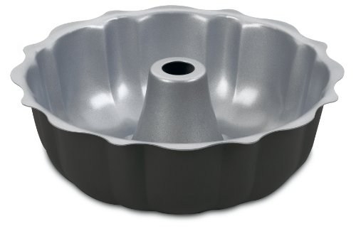 Cuisinart AMB-95FCP Fluted Cake Pan