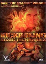 Best don the dragon wilson kickboxing Reviews