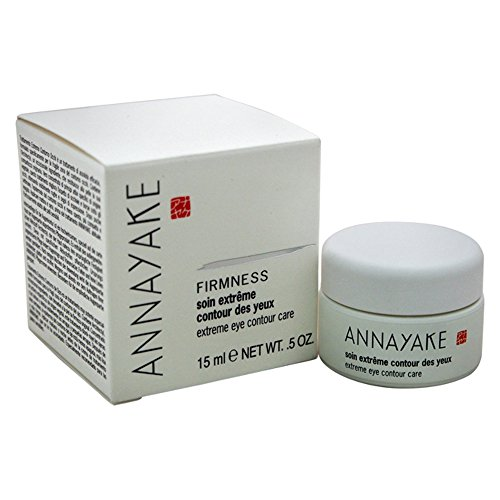 Annayake Extreme Eyes Contour Care, 1er Pack (1x15ml)