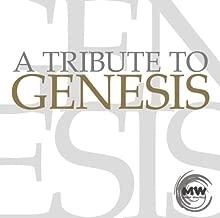 Tribute to Genesis / Various