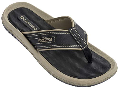 Cartago Dunas II Men's Sandals