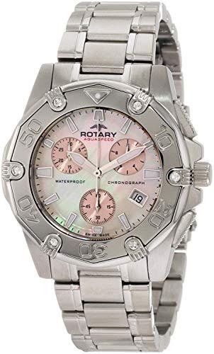 Rotary ALB90033/C/07