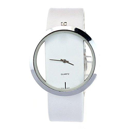 Evansamp -  Armbanduhr Damen
