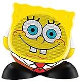 SpongeBob SquarePants Rechargeable Character...