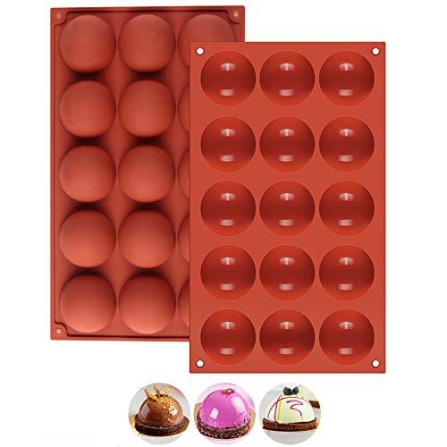 chocolates pequeños fabricante Arditto