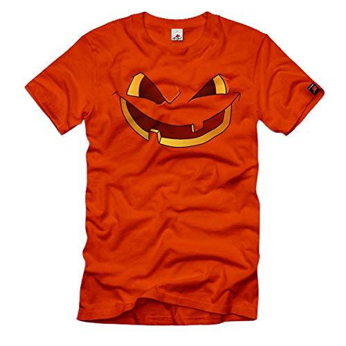 Copytec Psycho Pumpkin Halloween Humor Fun Fall Horror Prank #32577