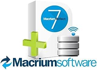 macrium server