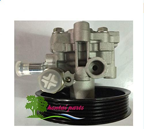 Oakland Mall Power steering pump For Mitsubshi 82115799 Ranking TOP4