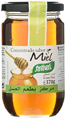 Santiveri Concentrado Sabor Miel Natural 370G 300 g