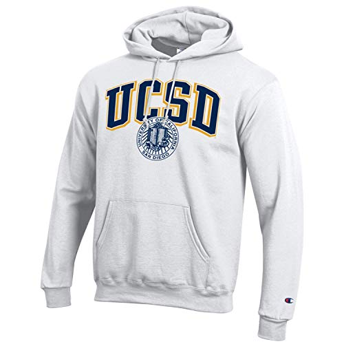 Champion UC San Diego Tritons Men