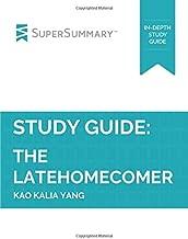 Study Guide: The Latehomecomer by Kao Kalia Yang (SuperSummary)