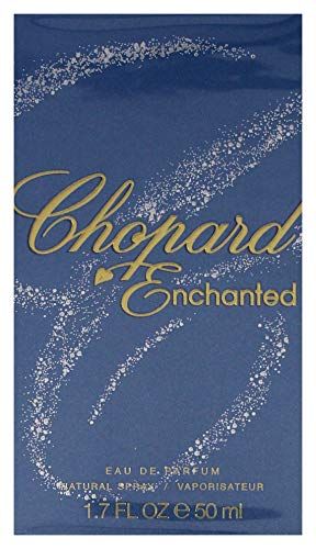 Chopard Enchanted chopard 50ml edp spray