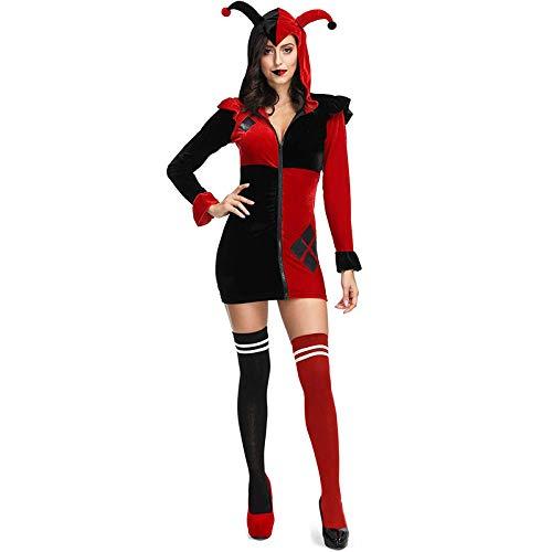 - Film Characters Halloween Kostüme