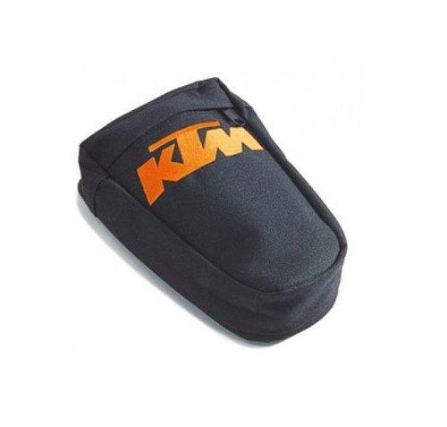 KTM New Tool Bag MOUNTS to Rear Universal 58312078000