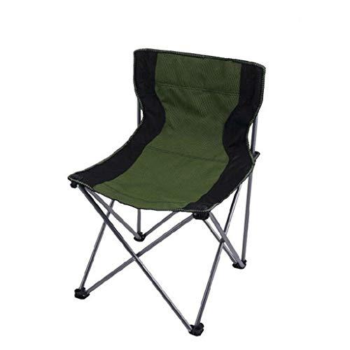 Caim stoelen, voor reizen, buiten, opvouwbaar, draagbaar, licht, eenvoudige visstoel, voor camping, tuinstoel, picknick, tafel