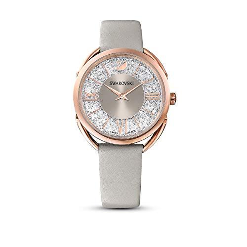Swarovski Crystalline Glam horloge 5452455