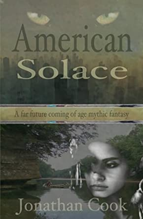 American Solace