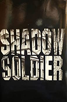 Shadow Soldier: A Western Adventure (The J.D. Wilkes Western Series Book 1) by [T.L. Davis]