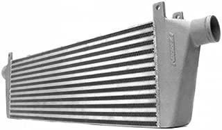 Perrin Performance PSP-ITR-400-1SL Perrin 02-07 Wrx/Sti Fmic Silver Core And Beam