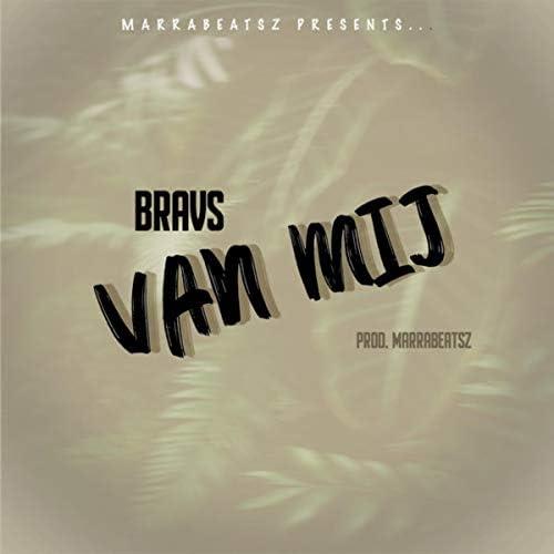 Marrabeatsz & Bravs