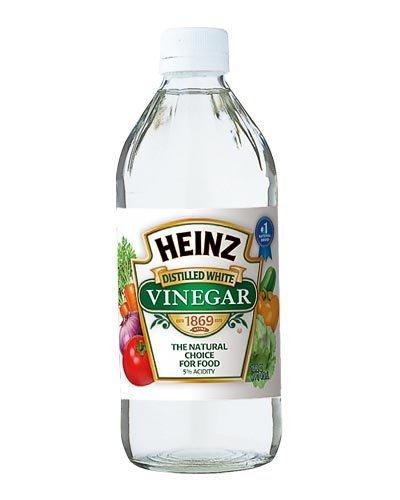 distilled viniger - 2