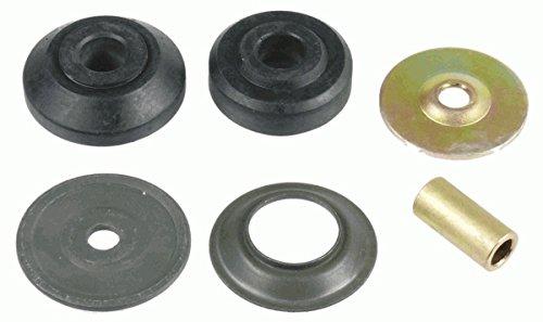 Sachs 802 401 Kit de réparation, coupelle de suspension