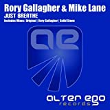 Just Breathe (Rory Gallagher's Reshine)