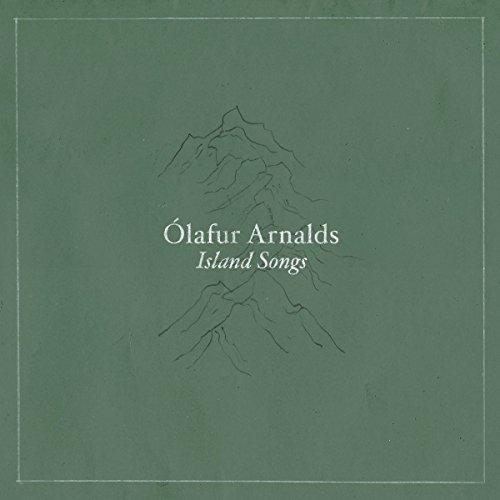 Island Songs [Vinyl LP]