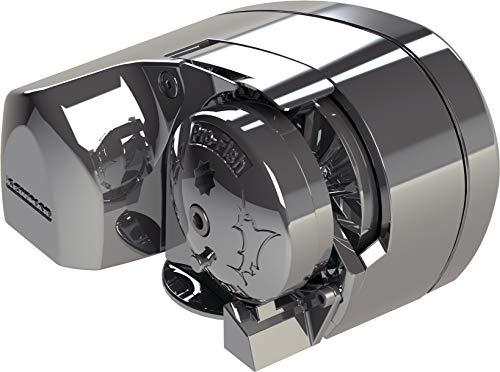 Lewmar PRO-Fish 700 6 mm-7 mm-1/4 Pro-Fish Windlass (6656211967-310)