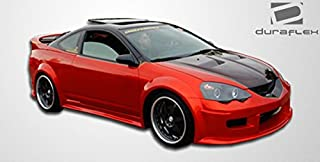 Best acura rsx widebody Reviews