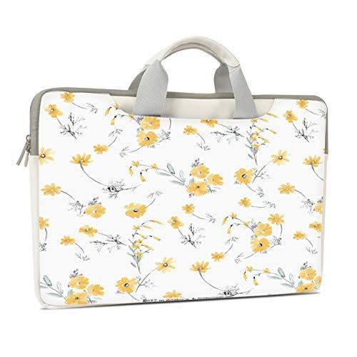 N-B Laptop Bag, Waterproof, Crossbody Shoulder Bag, Handbag With Strap, Fashion