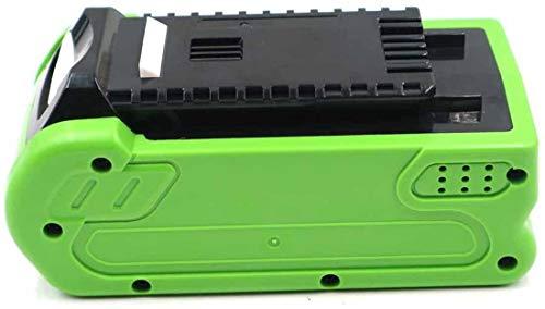 Preisvergleich Produktbild amsahr TL9718E.87V Power tool battery