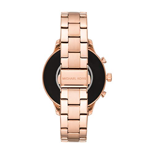 Michael Kors Montre Connectée MKT5052