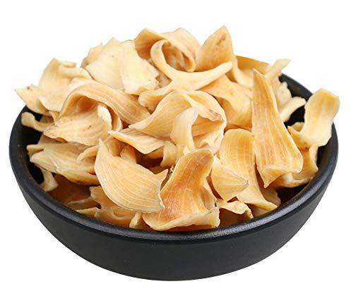 百合片 Superfine Dried Lily Slices