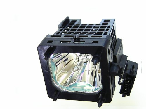 Replacement Rear projection TV Lamp for SONY KDS 55A2000 A1203604A / F93088600 / XL-5200