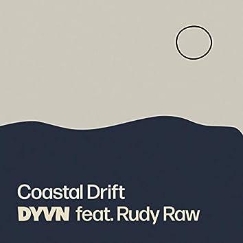 Coastal Drift
