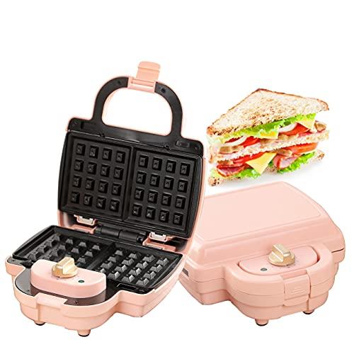 comparativa sandwicheras fabricante xiangchengshishunpingdianlifuwuyouxiangongsi