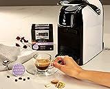 Zoom IMG-2 bialetti break macchina caff espresso