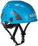 Kask WHE00008-207 Casque Plasma AQ ampleur 51-63 cm en bleu royal