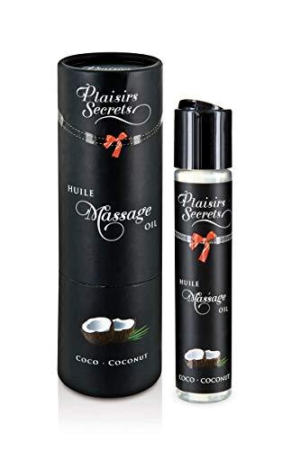 huile massage comestible carrefour
